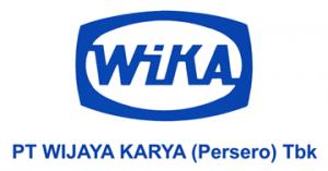logo_PT_WIJAYA_KARYA_DIVISI_TRADING