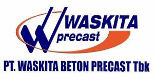 wsbp-waskita-beton-precast