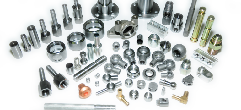 engineering-autoparts-co-ltd--13